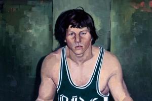DVC-wrestler-II