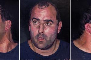 drummer-triptych