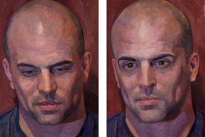 mike-diptych