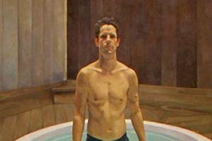 Hot Tub II