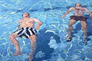 The Willard Pool 2